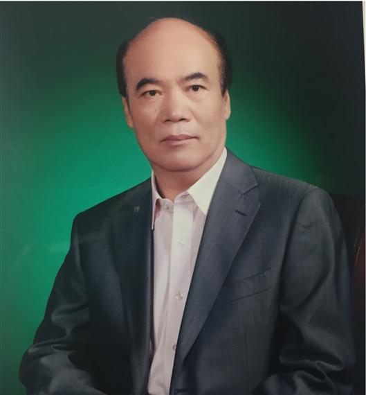 中国人民大学经济学院教授李义平。 中国科学报 图