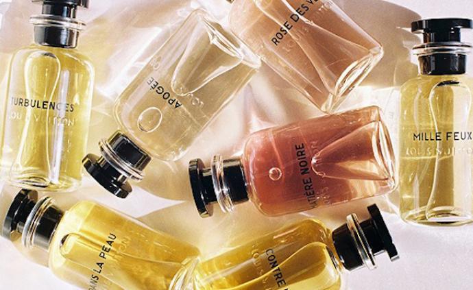 LVMH宣布旗下香水廠轉行生產消毒洗手液,免費捐給醫院