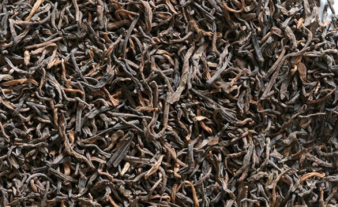 勐海縣整治普洱茶亂象:限用農藥全下架,10家企業限期整改