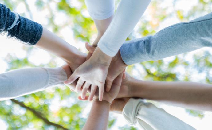 浙江今年将建300个乡镇社会工作站,服务困难群体身心发展