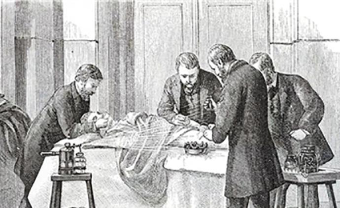全科醫生:英國醫療服務與公共衛生管理的守門員