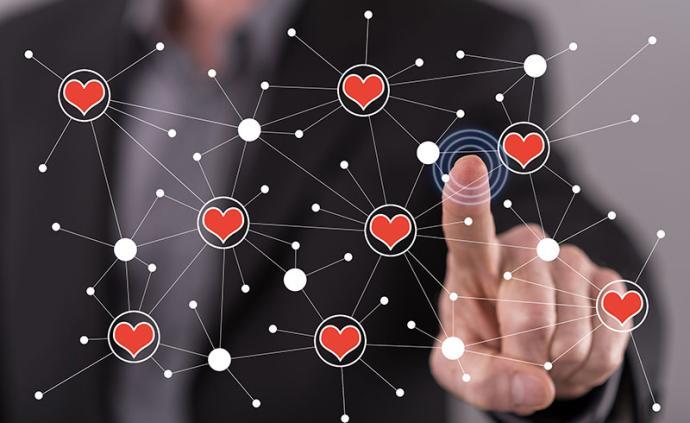 人民网:疫情带来的互联网公益发展新思考