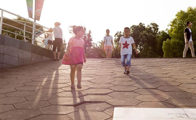 城市課︱武漢之聲③:等我們能一路走到江漢關,或許已是夏天