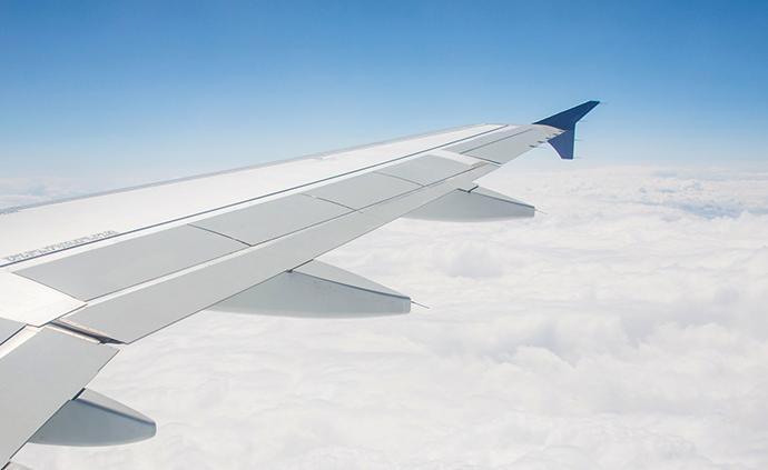 疫期維權|達美航班取消難退款,平臺:可限期改簽或補償八百