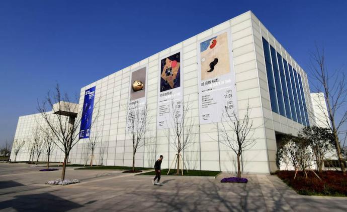 觀察|藝術行業復工:展覽重開只是起點,行業復蘇路漫且長