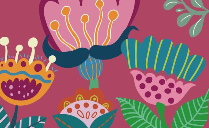 親子學堂&藝術成長微課堂| 用黏土創作植物精靈雕塑