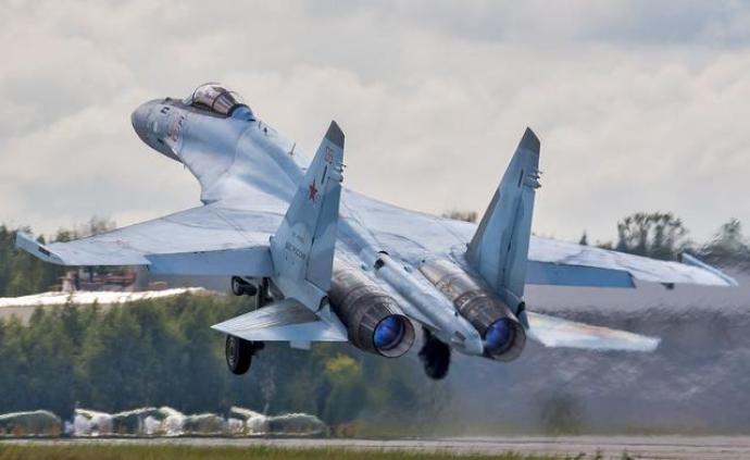 俄副防長:俄2019年武器出口50國,總額超152億美元