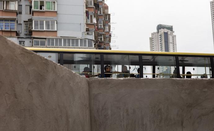 城市課︱武漢之聲⑧:穿越時空的風物