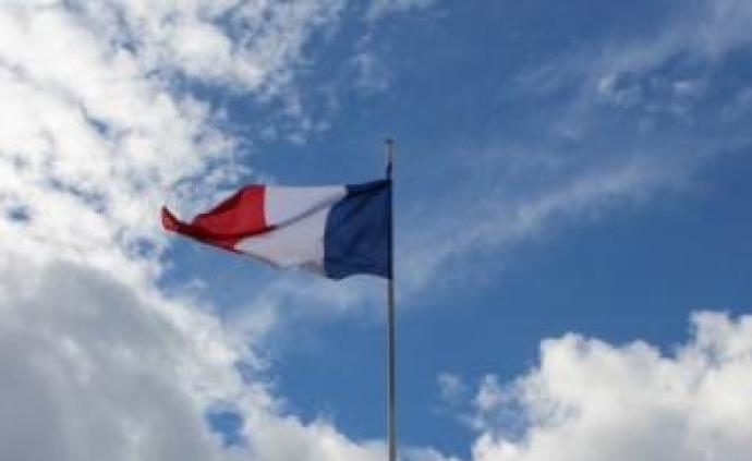 法國因新冠肺炎疫情從伊拉克撤軍
