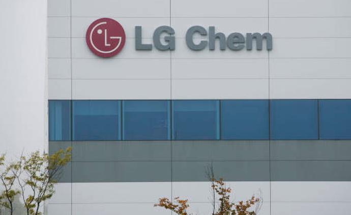 新冠肺炎疫情蔓延,LG化學、三星SDI關停美國電池工廠