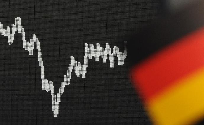 疫情重创全球汽车工业:德国车企停工一天损失近30亿元