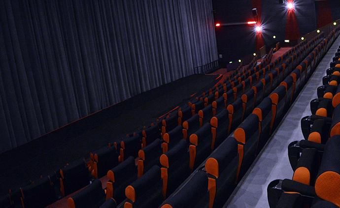 近500家影院重啟,線下觀影模式如何求變?