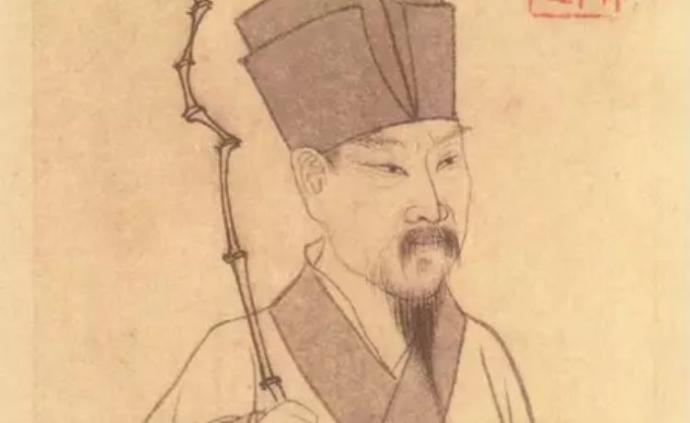 戎默|蘇軾更愛吃楊梅嗎?