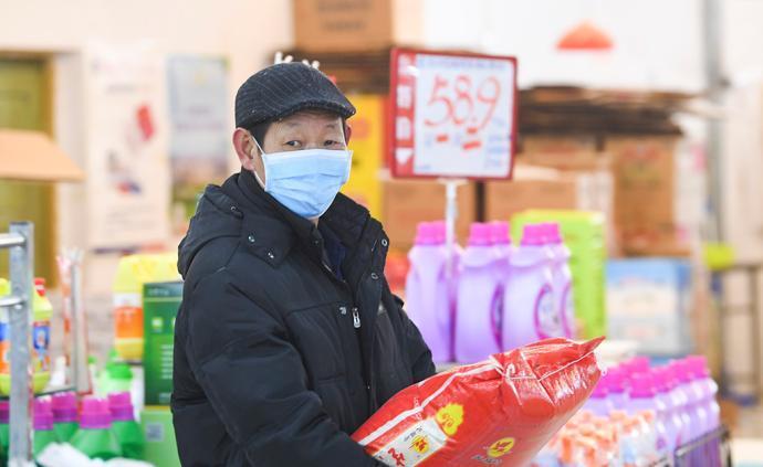 杭州向在杭人员发消费券:政府发5亿,商家匹配优惠近12亿