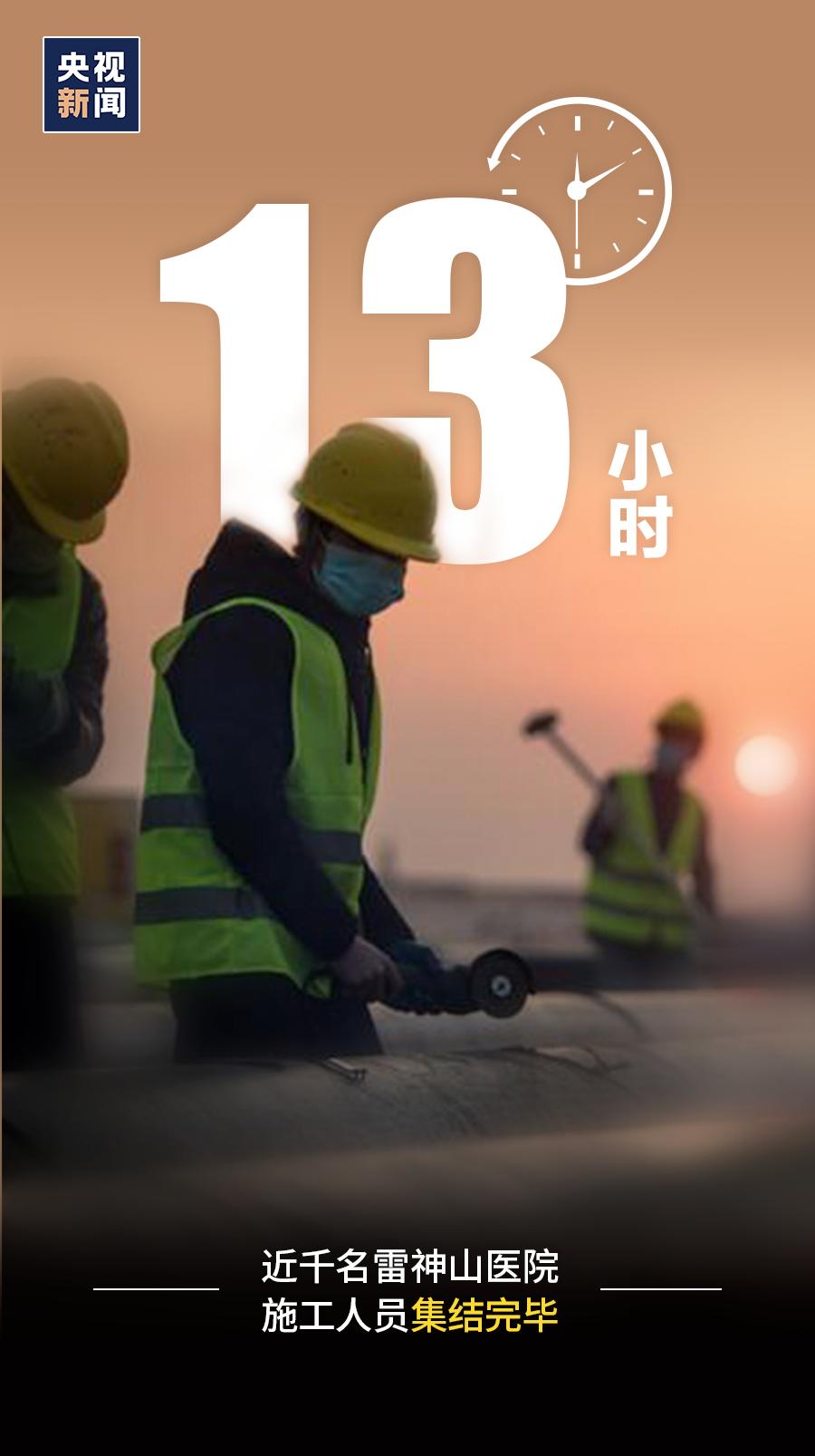 习近平:战胜这次疫情,给我们力量和信心的是中国人民