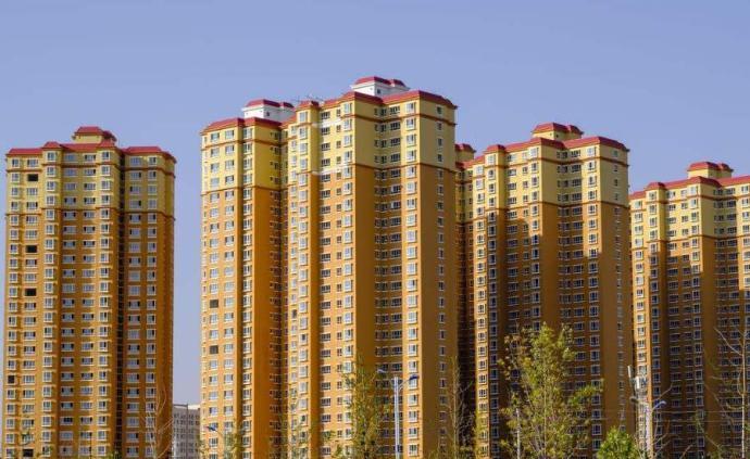 廣東江門:外地戶籍大專以上學歷,無需社保可直接購1套住房