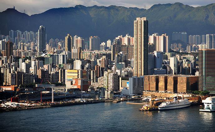 香港新增65例新冠肺炎确诊病例创单日新高,累计518例