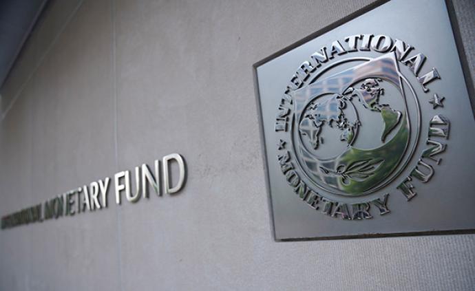 易綱:支持國際貨幣基金組織發揮全球金融安全網的中心作用