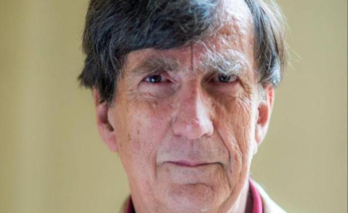 布魯諾·拉圖爾:健康危機是氣候危機的一次預演?