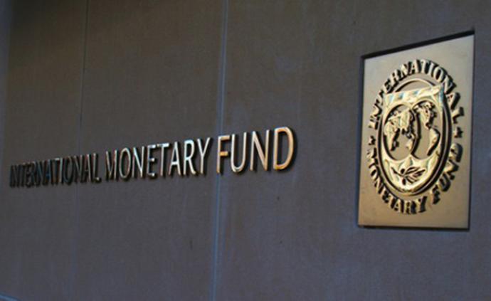 IMF召開緊急會議:全球衛生流行病已轉變成經濟和金融危機