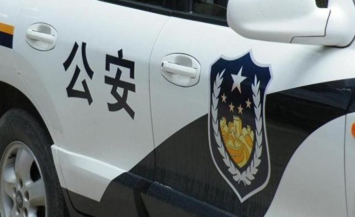 公安部:增強大局意識、加強隊伍管理,努力交出合格答卷