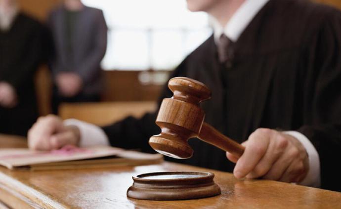 廣東茂名殘障幼女遭性侵案一審宣判,兩被告獲刑無期、15年