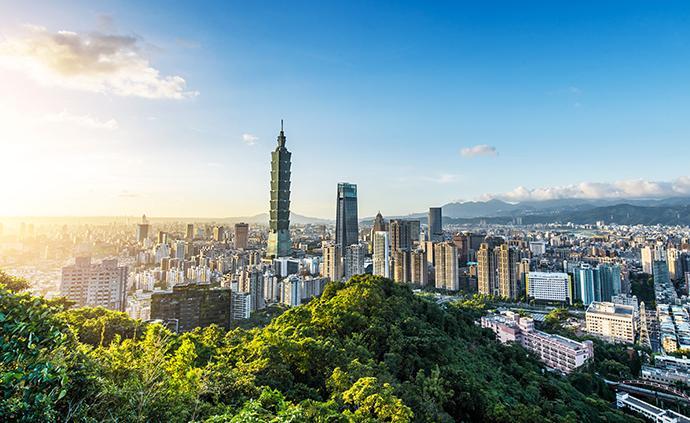 台湾新增16例新冠肺炎确诊病例,累计确诊283例