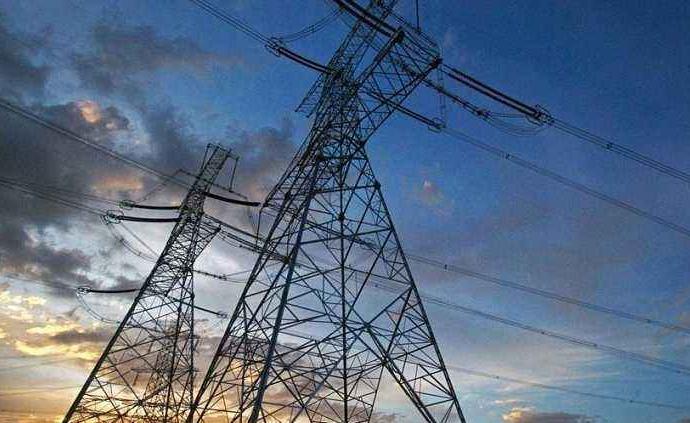 2月至6月一般工商業電價降低5%,提前執行淡季天然氣價格