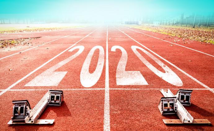東京奧運會將在6至9月間舉行,奧組委下周或出爐討論結果
