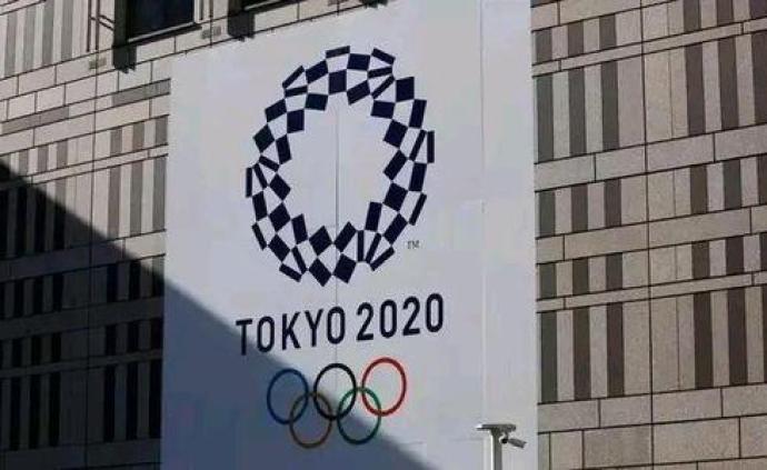 東京奧運會有望于2021年7月開幕,準備時間將延長
