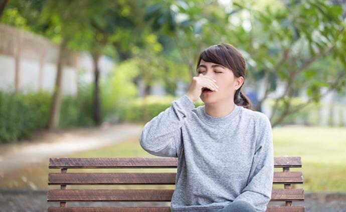 """錯了!打噴嚏用手捂口鼻、預防流感用抗生素都是""""錯誤姿勢"""""""