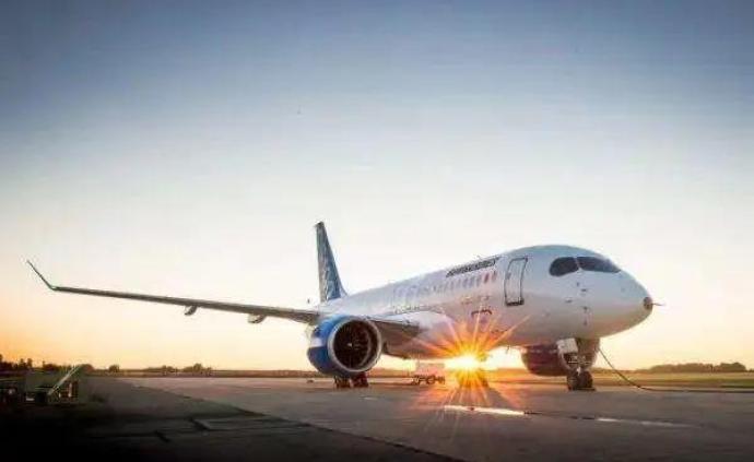 國際航班今天起有重大調整,旅客如何處理手中機票?