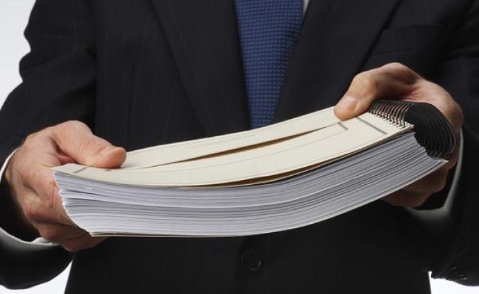 北京物業管理條例表決通過:被炒物業若耍賴,每天可罰1萬元