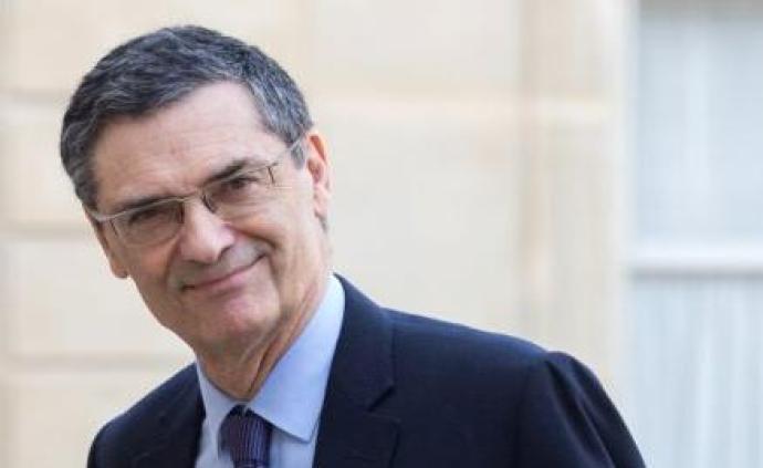 法國上塞納省議會主席因新冠肺炎病逝,享年75歲