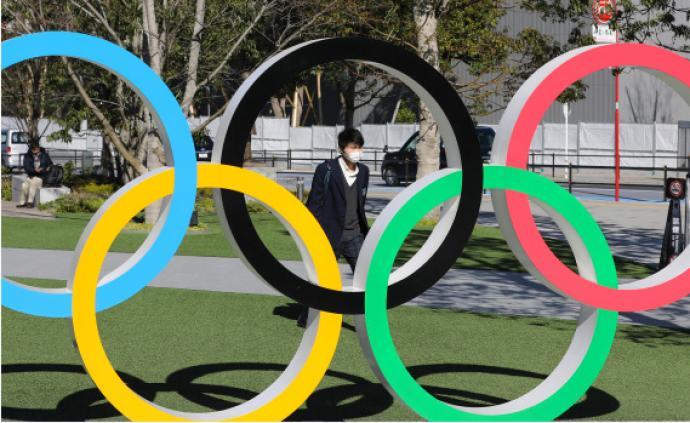 中國選手備戰遭遇奧運延期沖擊,保持競技狀態成最大挑戰