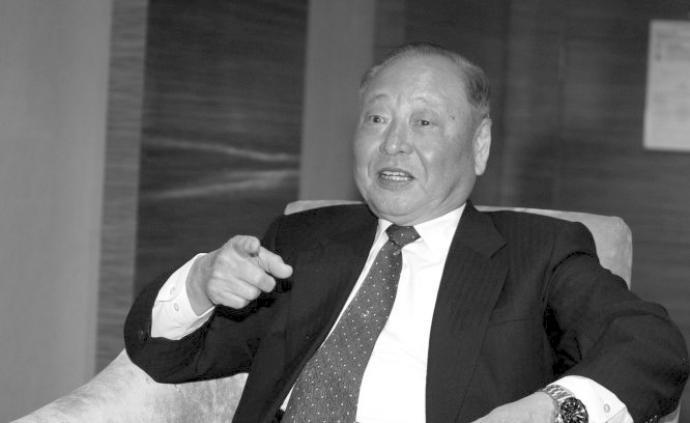 87岁台湾退役上将王文燮新北市驾车遭遇车祸去世