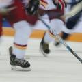 两名国家女子冰球队员确诊新冠肺炎,均为轻症