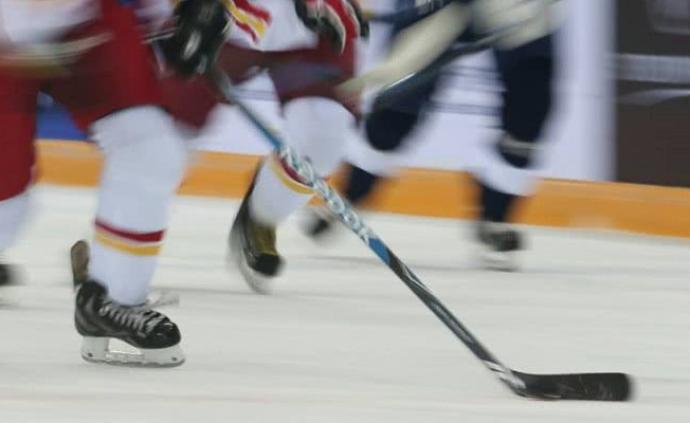 兩名國家女子冰球隊員確診新冠肺炎,均為輕癥