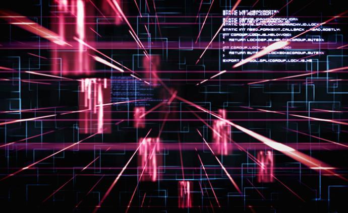 """給數據加""""噪音"""",差分隱私如何保護用戶數據安全和隱私"""