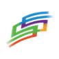 公示丨2020年山东省继续教育数字化课程遴选结果