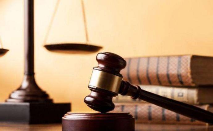 燒紙祭祖釀火災焚林4.27公頃,安徽一男子觸犯刑法被判刑