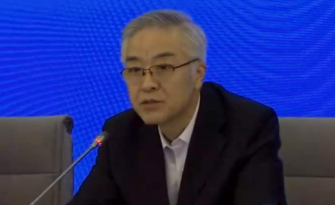 上海310家上市公司已基本全面復工,九成復工率超80%