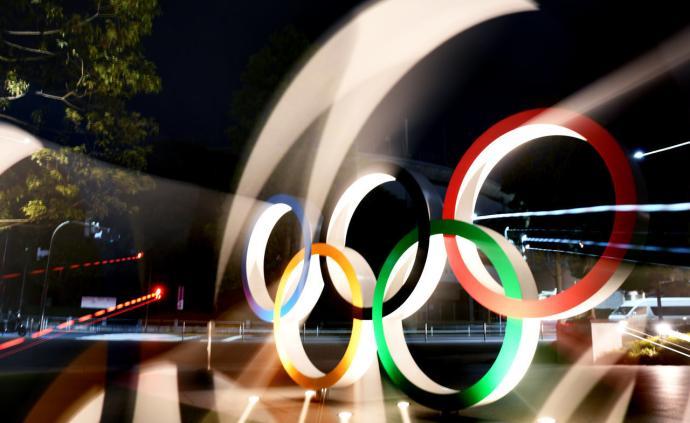 奧運延期|國際奧委會的年輕化改革,正被社交媒體時代反噬