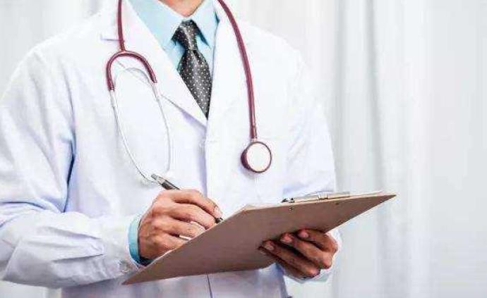浙江:對所有無癥狀感染者嚴格按照確診病例的管控要求執行