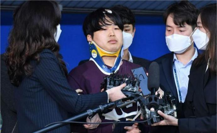"""""""N號房""""法官曾審理具荷拉案,韓國數十萬人請愿要求更換"""
