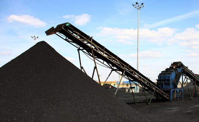 陜西開展領導干部違規插手干預工程和礦產專項整治,為期兩年