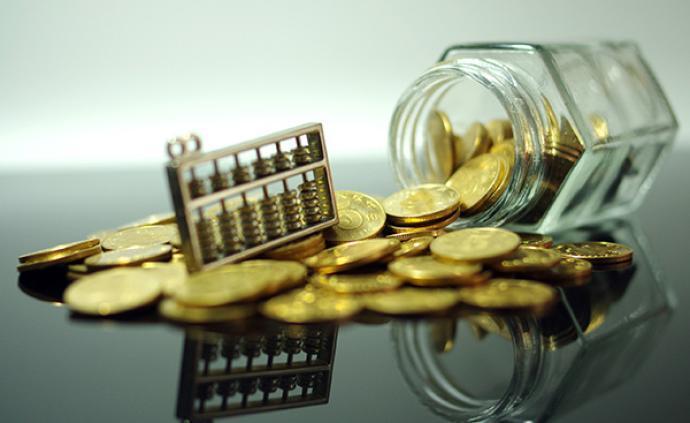 中小微企业再提5个大礼包:含1万亿优惠贷款额度、定向降准