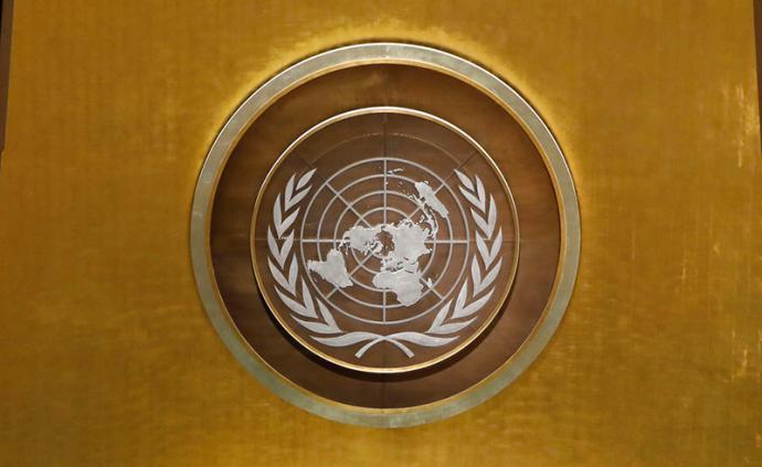聯合國人權專家:部分團體和政客利用對疫情的恐懼大作文章