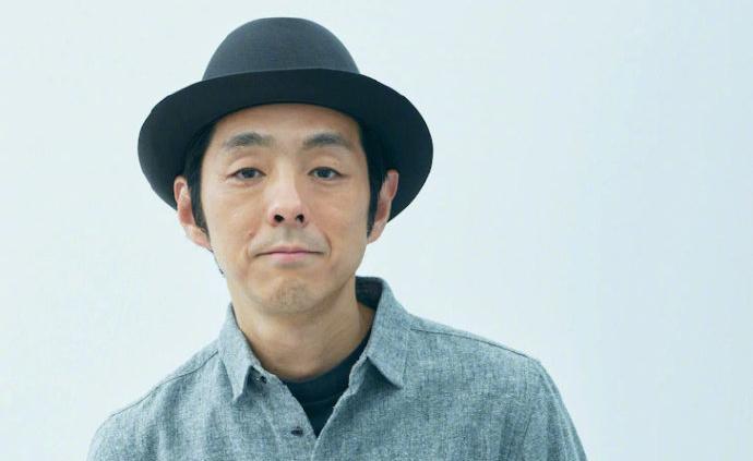 編劇宮藤官九郎罹患新冠肺炎,系日本演藝圈第三位確診患者