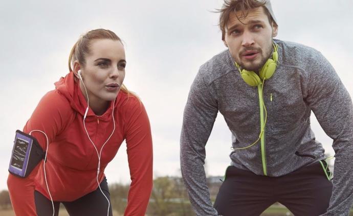 漲知識 | 體育老師教你的運動恢復方法,竟然是錯的?